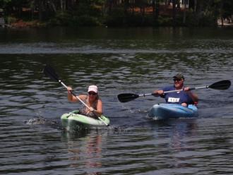 kayak race 2018 (68).JPG