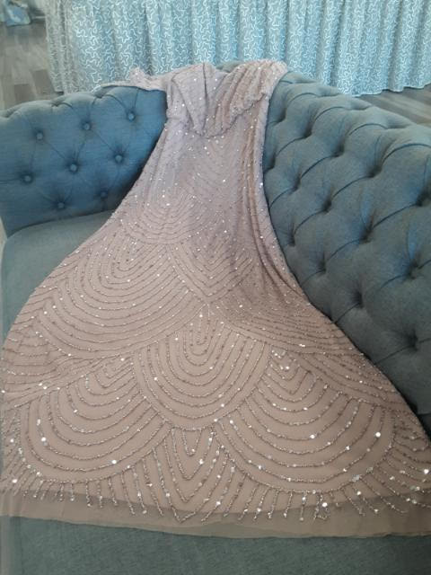 Bridesmaid Gown.jpg