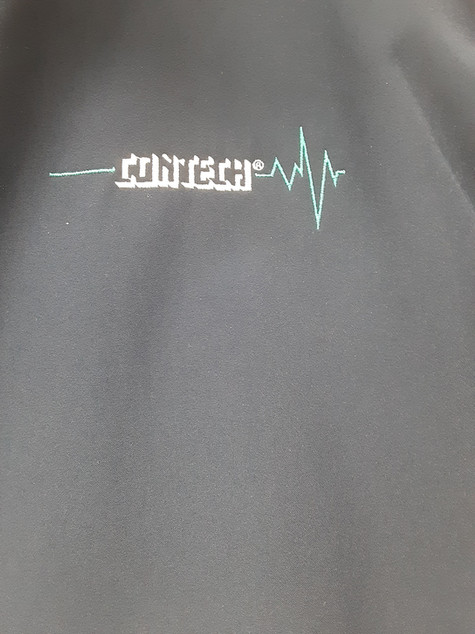Contech.jpg