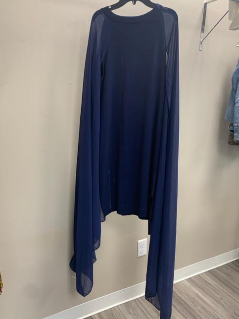 Lynn original dress.jpg