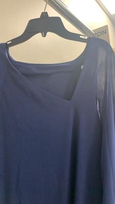 Lynn redesinged collar.jpg