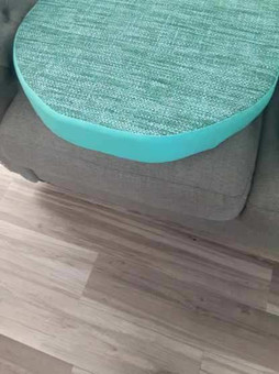 Rounded square cushion.jpg