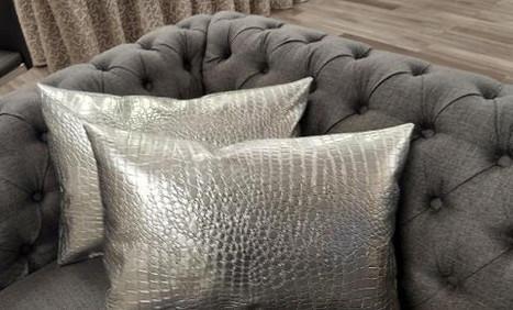 Pillows to match valance.jpg
