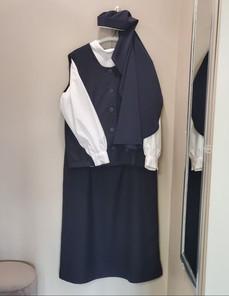 Sister Elizabeth.jpg