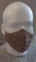 Bridesmaid Mask.jpg