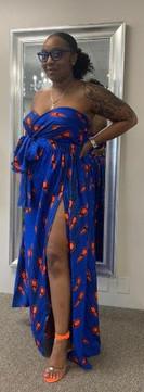 african dress 2.jpg