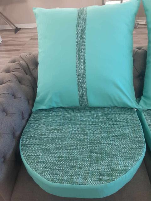 Sample 2 cushions_1.jpg