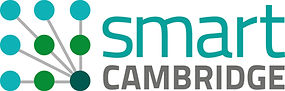Smart-Cambridge-LOGO-LOGO.jpg