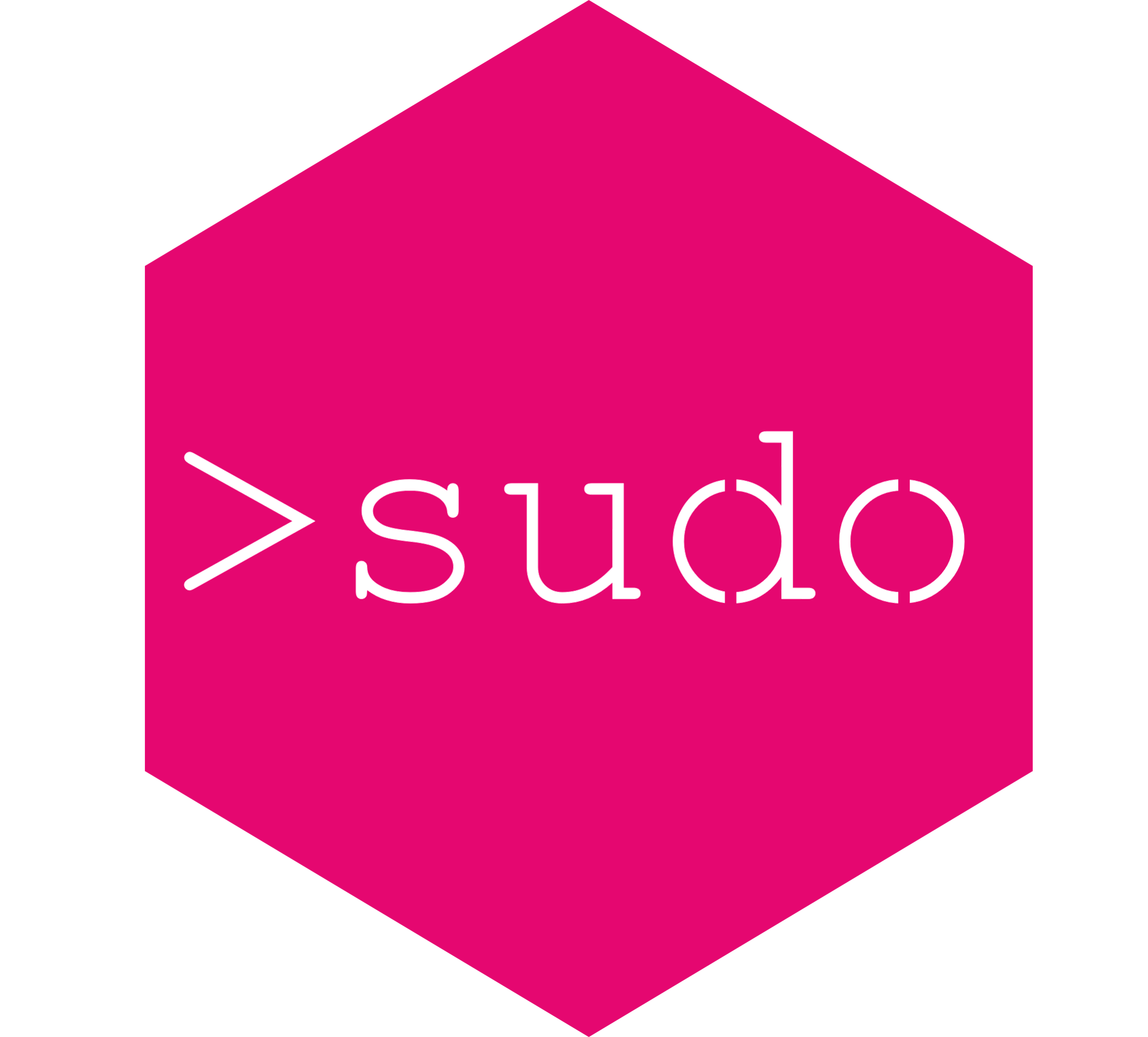 sudo_pink_seethrough
