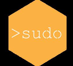 sudo_orange_v1