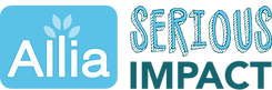 Allia_SI logo_RGB.PNG