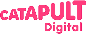 Digital-Catapult-Logo-RGB-A4-png.png