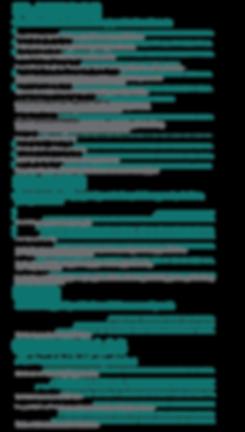 Transparent New Menu Design-03.png