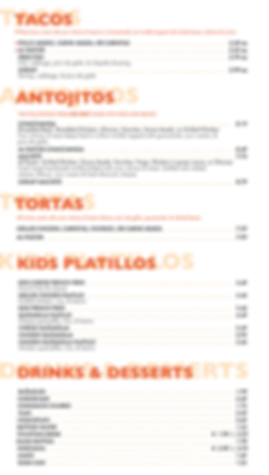 New Menu Design-01.png