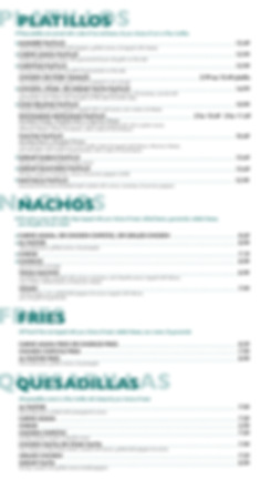New Menu Design-03.png