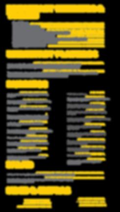 Transparent New Menu Design-02.png