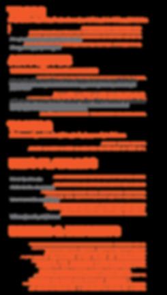 Transparent New Menu Design-01.png