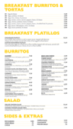 New Menu Design-02.png