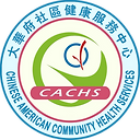 cachs_logo_round.png