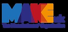 MakeUK Logo.png