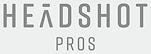HeadshotPros.png