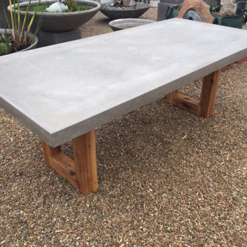 buy concrete furniture online