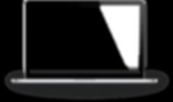 hd-png-free-stock-macbook-vector-blank-l