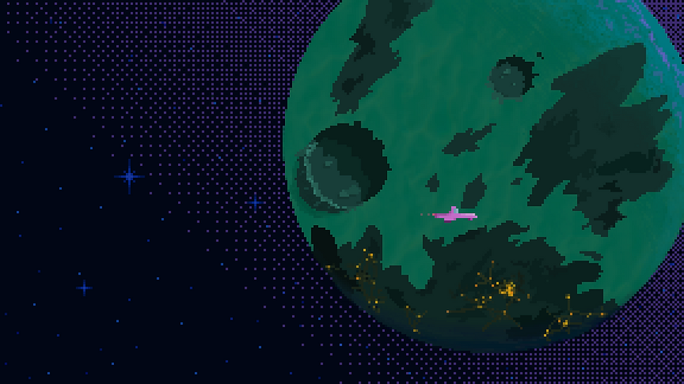 sci-fi green planet.png