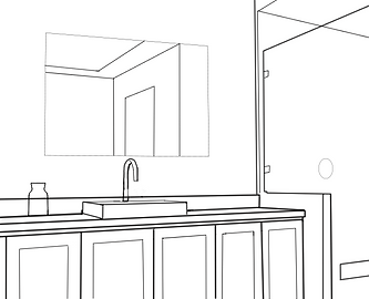 level 1 wip.png