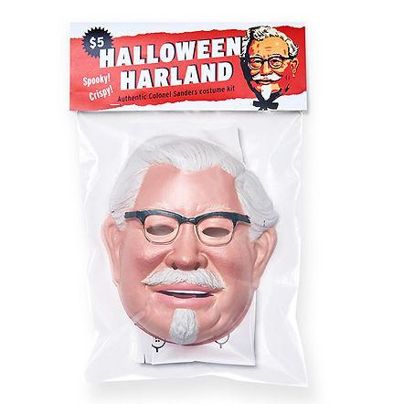 kfc-halloween-harland-mask-640.jpg