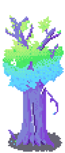 btree-shadow.png