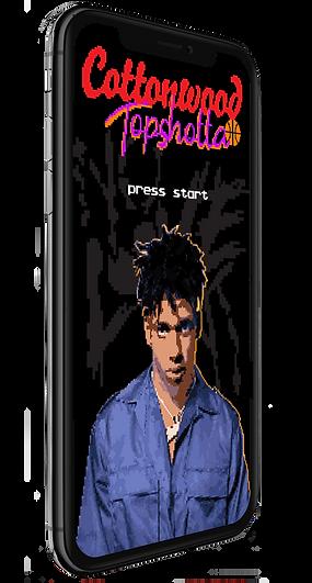 choppa phone.png