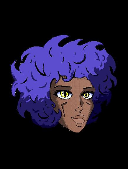 avatar yellow wavy.png
