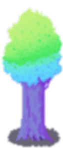 atree-shadow.png