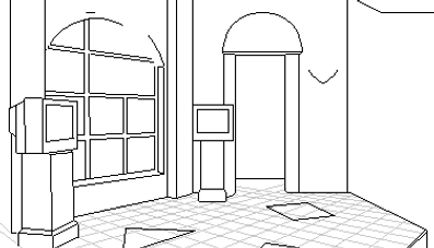 level 3 wip.png