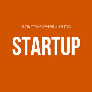 Startups Specialties