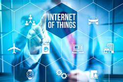 IoT Software And Hardware Developmen