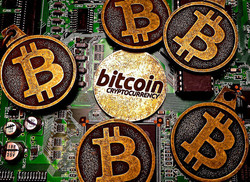 Cryptocurrency Developmenrt