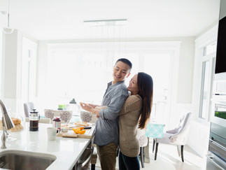 First Home Loan Deposit Scheme - 10,000 places up for grabs