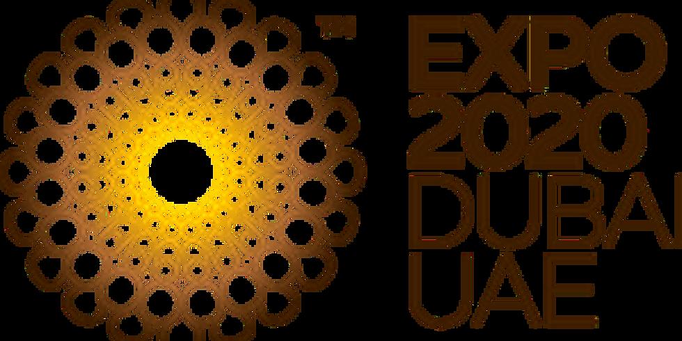 "discovering ""Dubai & Abu Dhabi """