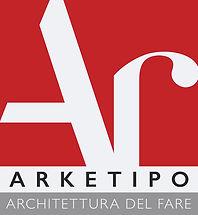 Logo ARK 2015 RED.jpg