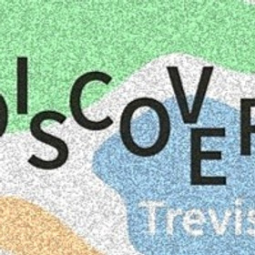 "discovering ""Treviso e dintorni"""