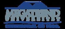 megatrend-logo.png
