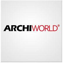 Archi-Europe ArchiWorld.jpg
