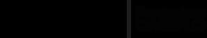 MEET_DIGITAL_logotipo-768x142.png