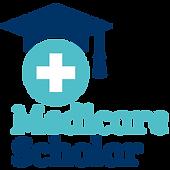 MedicareScholar_Logo_Square_Full_Med.png