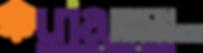 Horizontal (RGB).png