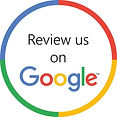 google-review-button.jpeg