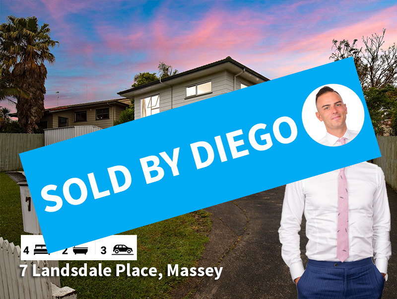 7-Landsdale-Place,-Massey-SOLDby-Diego-T