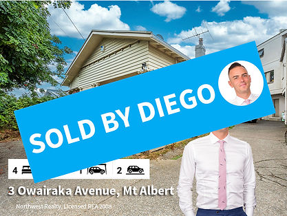 3 Owairaka Avenue, Mt Albert SOLD.jpg